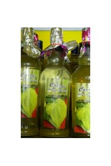 Betel Leaf Wine (750 ml)
