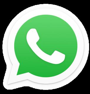 Choco Coorg Spice Whatsapp