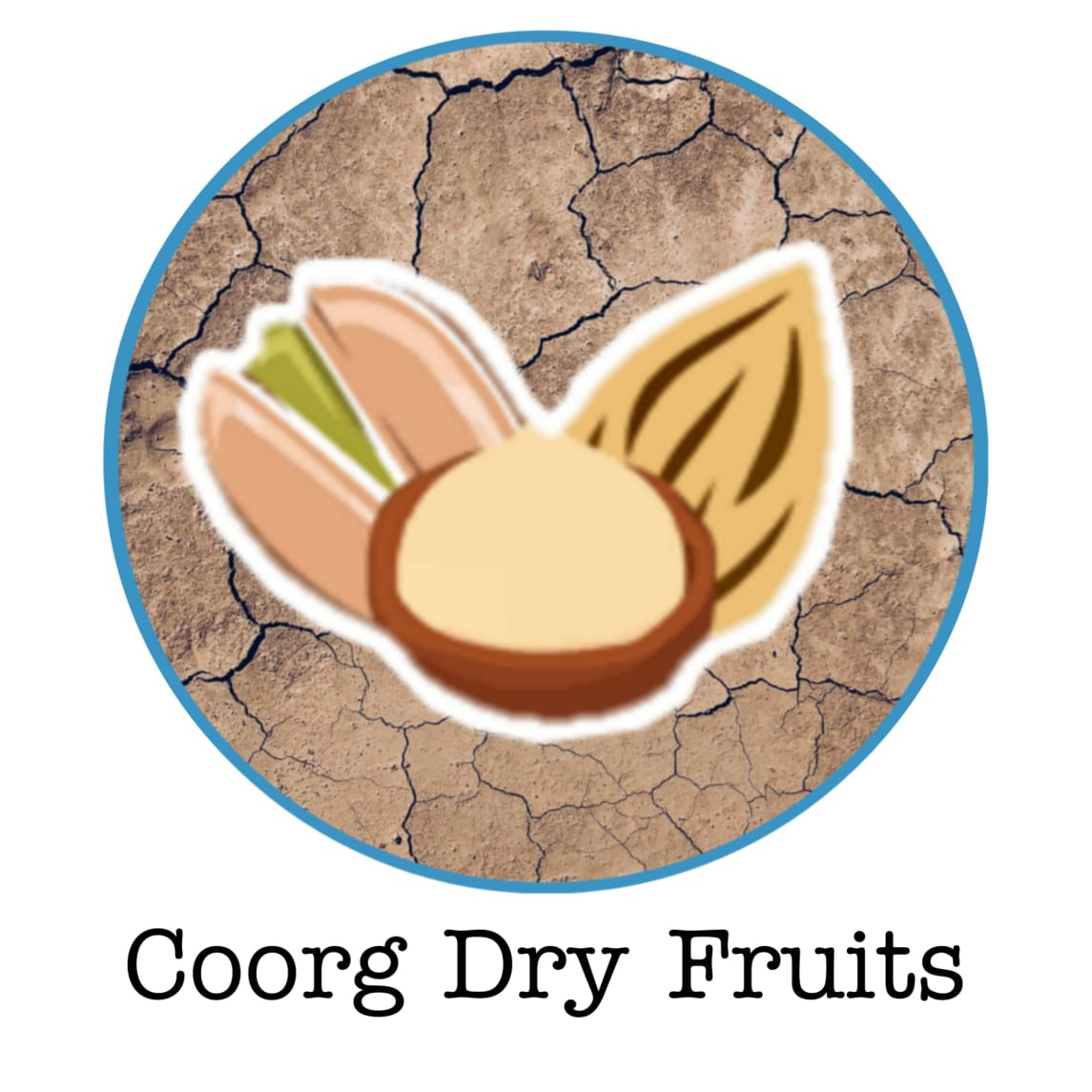 Coorg Dry Fruits