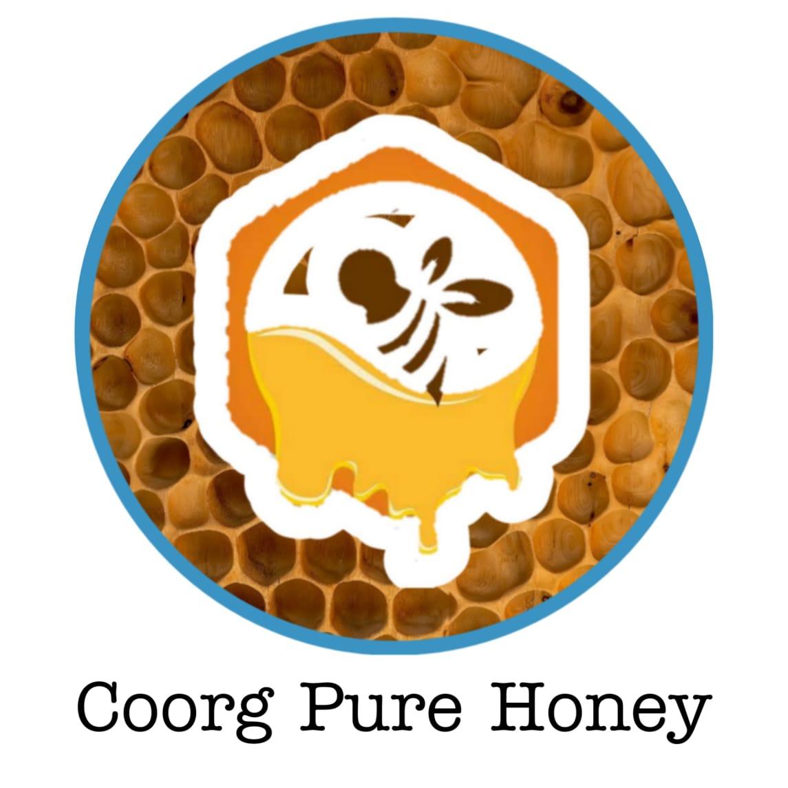 Coorg Honey