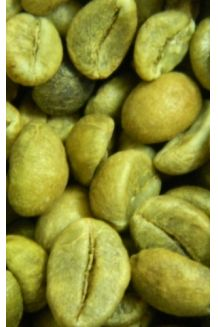 Buy Green Coffee Beans Robusta Online At Coorgshoppe